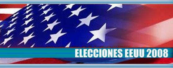 1001558x220elecciones.jpg
