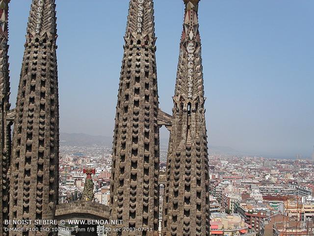 barcelona16.jpg