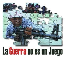 guerra02.jpg