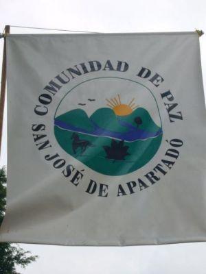 sanjosedeapartadoflag.jpg