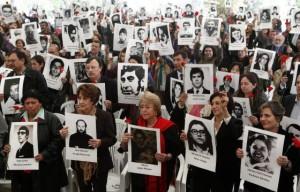 40 años después .Chile no olvida  dans LIENS 1378925500_530839_1378925691_noticia_normal1-300x192
