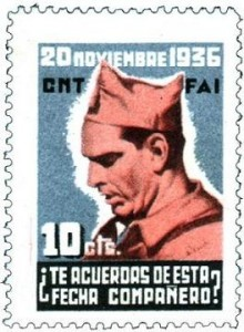 documentales sobre la guerra civil dans LIENS image08-220x300