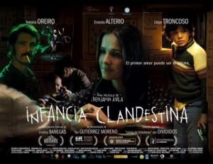 infancia clandestina dans cine infancia-300x231